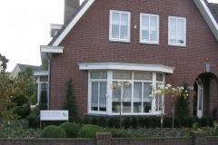 renovatie tuin Eindhoven
